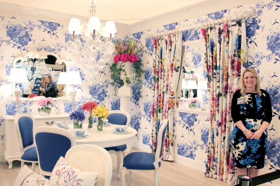 Ideal Ideas for your home - Ideal Home Show